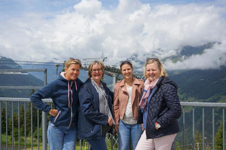 Het Ski Kompanie-team | Ski Kompanie