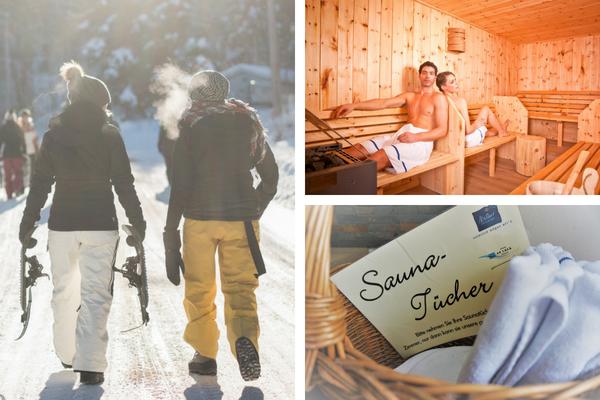 Praktisch | Ski Kompanie 02
